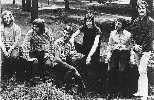 ProculHarum1971