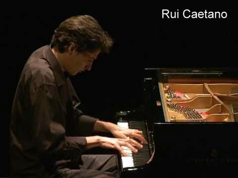 Rui Caetano