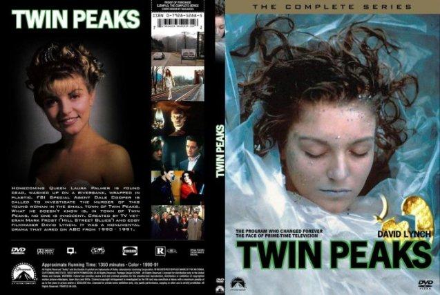 TwinPeaks03