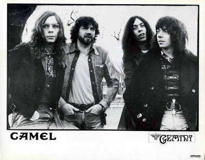 Camel-Promo-Card