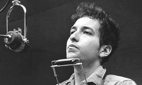Dylan1963_03