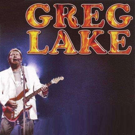 GregLake