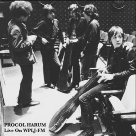 ProcolHarum01