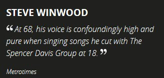SteveWinwood01