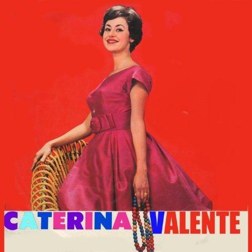 Valente02