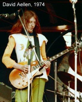 DaevidAllen1974A