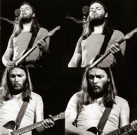 David-Gilmour01