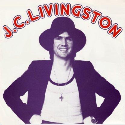 JCLivingstone01