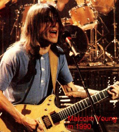 MalcolmYoung1990