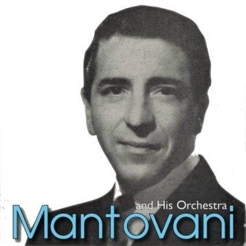 Mantovani01