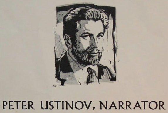PeterUstinov02
