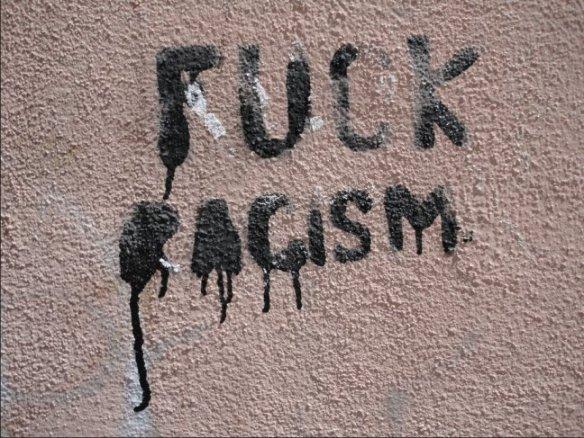 Racism02