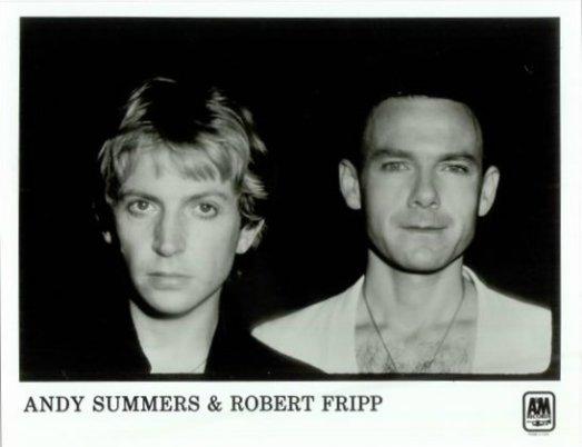 SummersFripp01