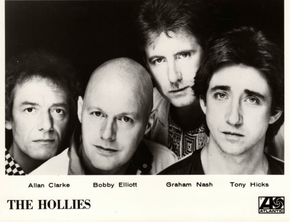 TheHollies2