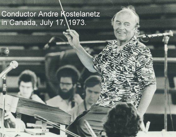 Andre Kostelanetz2