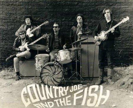 CountryJoe&TheFish02