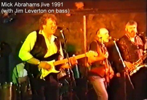 MickAbrahams1991