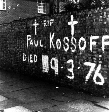 PaulKossoff2