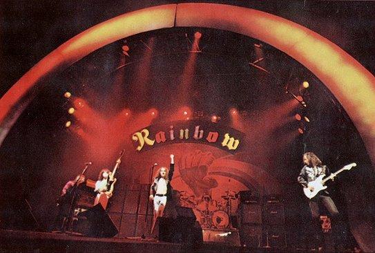 RainbowLive1977