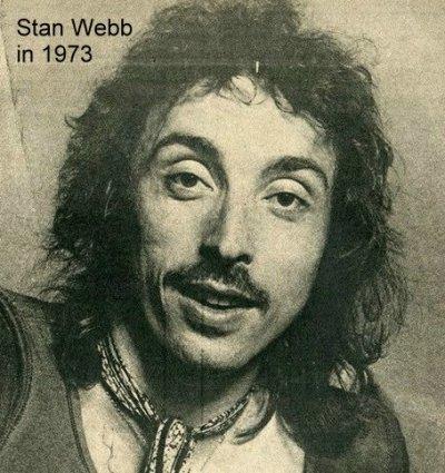 StanWebb1973