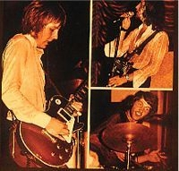 Bakerloo1969