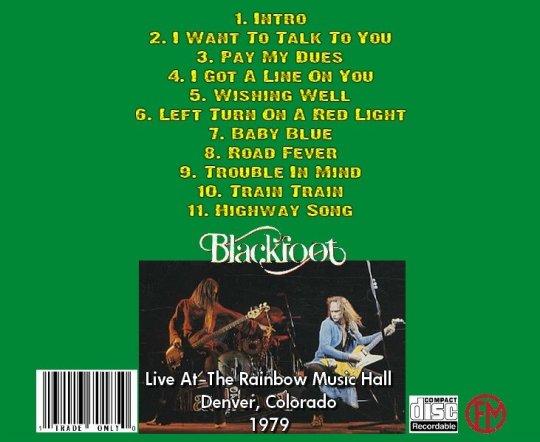 Blackfoot-Live-Back