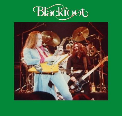 Blackfoot-Live-Inside