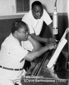 Fats&Dave