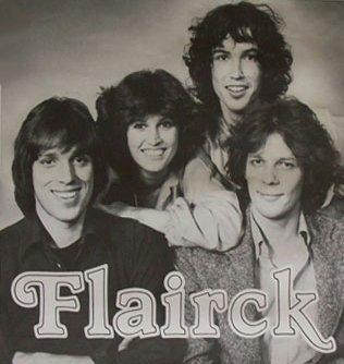 Flairck01