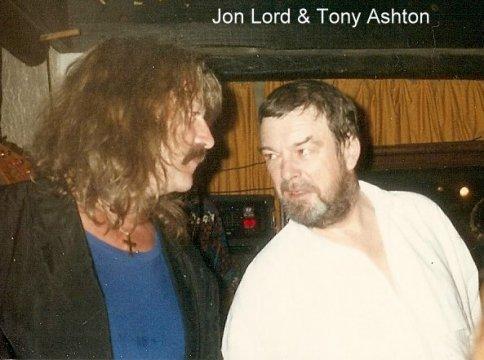 LordAshton1990