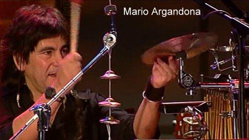 Mario Argandona.jpg