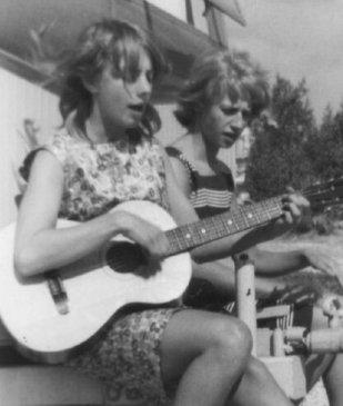 Wendy+LindaHole