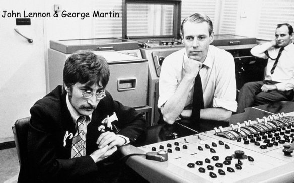 Beatles03