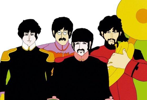 Beatles06