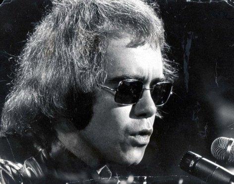 EltonJohn1972
