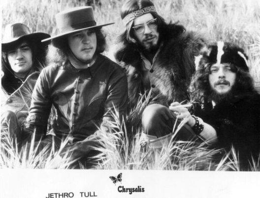 JethroTull1968-2