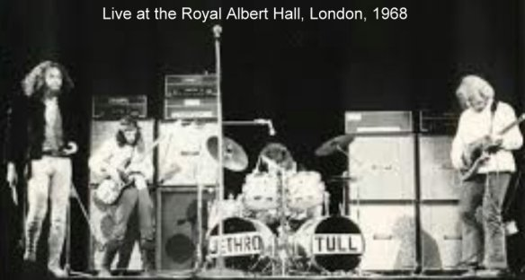 JethroTull1968-3
