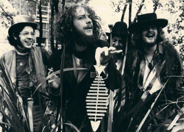 JethroTull1968