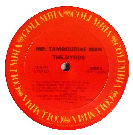 Pan Tambourine Man Single randki stare zdjęcia pocztówki