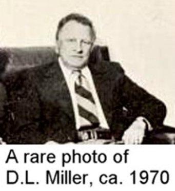 Miller1970