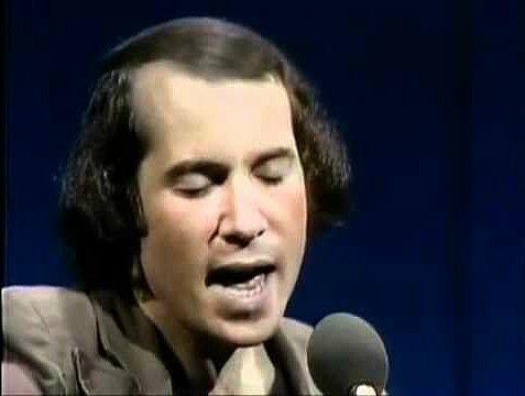 PaulSimon1973