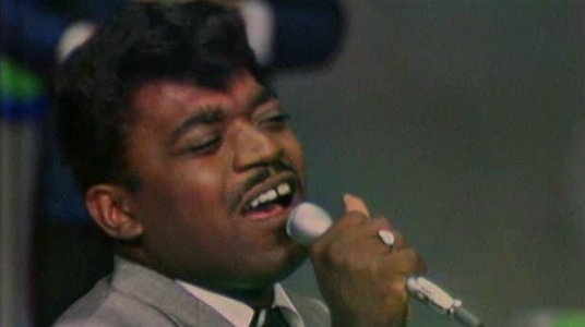 PercySledge01