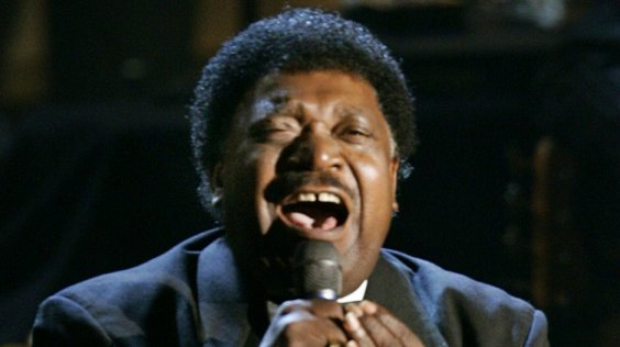 PercySledge02