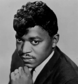 PercySledge03