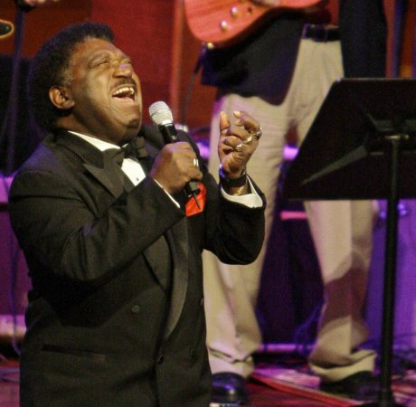 PercySledge04