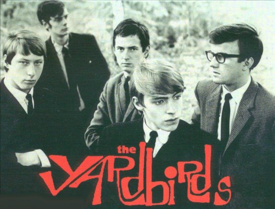Yardbirds02