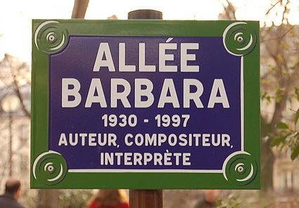 Barbara02