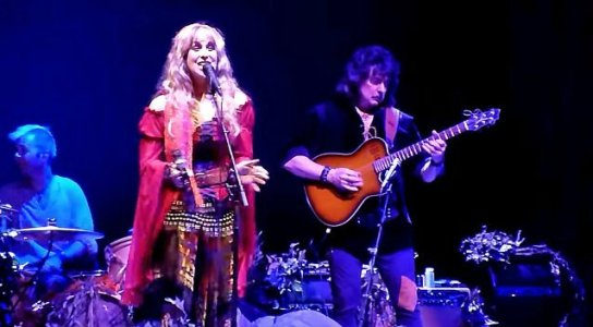 Blackmore´s Night2
