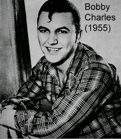 BoobCharles1955