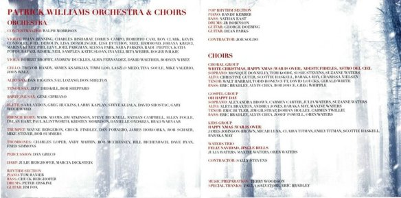 Booklet09-10